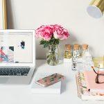 seo voor bloggers