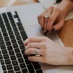 schrijven voor SEO in 2019