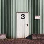 de drie pijlers